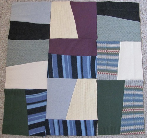 img_0753 (sweater8)