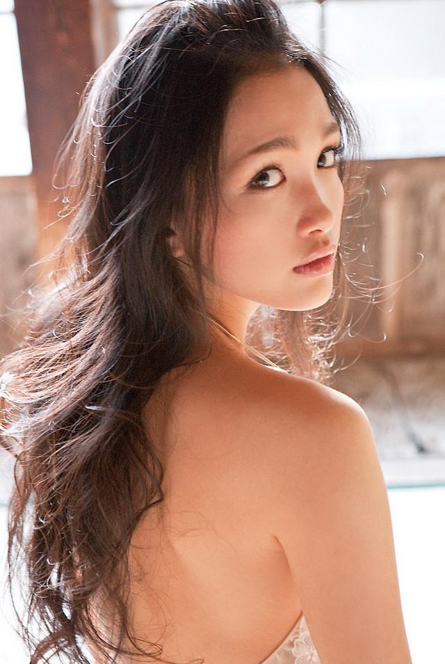photo24