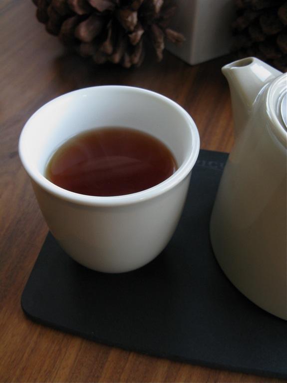 kusmi tea gifts 003