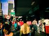 En movimiento (alejocock) Tags: city travel viaje 2004 colombia photographer colombian ciudad medellin medellín antioquia urbe acock alejocock httpsurealidadblogspotcom alejandrocock