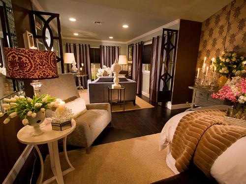 HRMR Bedroom-elegant s4x3 lg