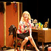Elizabeth Aspenlieder|BadDatesSCO10KSPRA.057.JPG