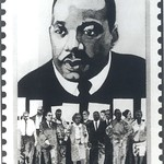 Tribute to Martin Luther King, Jr.