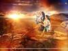Shiv Photo Gallery, Shiv Wallpaper Gallery by AstrologyMedia