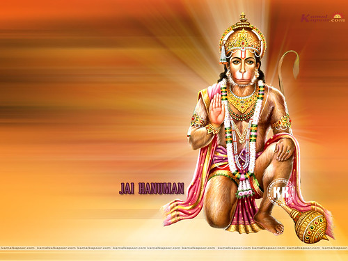 hindu gods wallpapers. Wallpaper, Hindu God