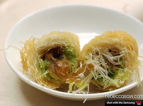 zuan yuan CNY 2011-12