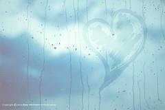 المطر مجنون ! (إياس السحيم) Tags: