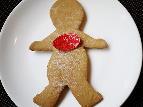 01-07 gingerbread