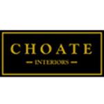 Choate Logo