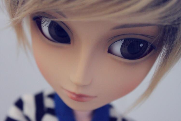 ☆ Jade ☆ GANGSTA BOY p.3! 5339108421_6538d06234_b