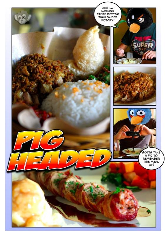 Angry Birds at Ad Hog_2.jpg