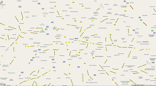 Screenshot Berlin