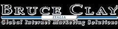 BCI Italia