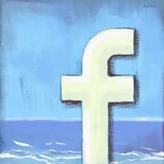 facebook_512