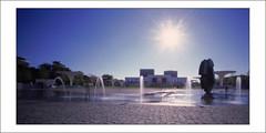 Sonnenlichten aus Darmstadt (fregolik) Tags: pinhole aus darmstadt zeroimage stenope zero612b sonnenlichten