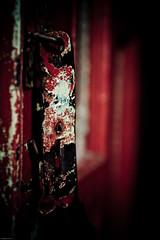 Inquilinato XII (alejocock) Tags: poverty casa colombia photographer colombian vieja ruina medellin detalles pension pobreza urbanfragments lovaina acock lavadores alejocock httpsurealidadblogspotcom alejandrocock inquilinato decarrosacockalejocockcolombiamedellinalejandrocockcasacolombianhttpsurealidadblogspotcomphotographerpobrezaruinavieja
