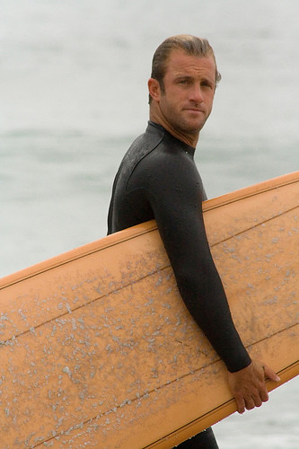 scott caan surf