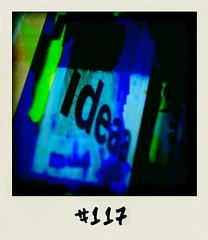 "#DailyPolaroid of 12-1-11 #117 • <a style=""font-size:0.8em;"" href=""http://www.flickr.com/photos/47939785@N05/5353522293/"" target=""_blank"">View on Flickr</a>"