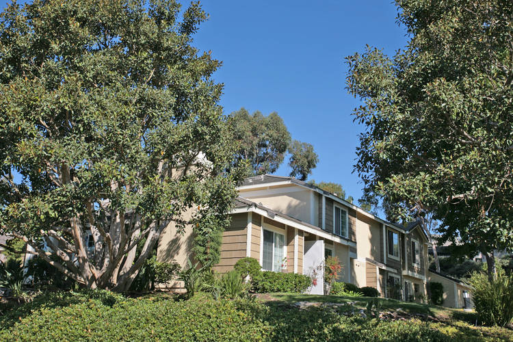 3526 Caminito Carmel Landing, The Groves, Carmel Valley, San Diego, CA 92130