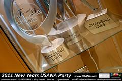 2011 New Years USANA PARTY photos by TEAM USANA-VickyDancho-StellaHa-TiffanySawyer-RonSombilonGallery-49