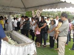 cvf_funeral_1c22