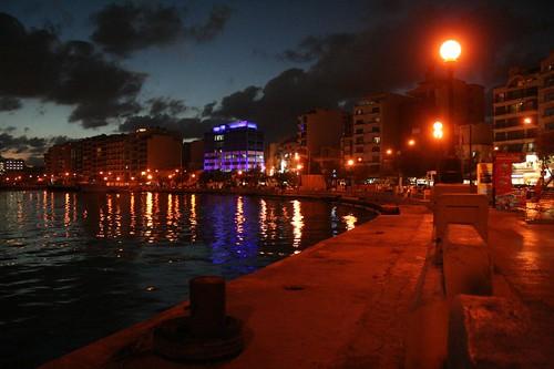 Photos of Malta by Night Malta