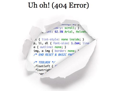 fabadiabadenas_error