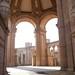 Palace of Fine Arts_5