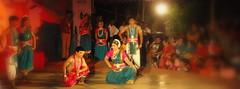 Dance _Drama (Balaji.B ( 2.2 Million Views and Growing)) Tags: india dance colours indian sony madras drama chennai epic rama tamilnadu bharath