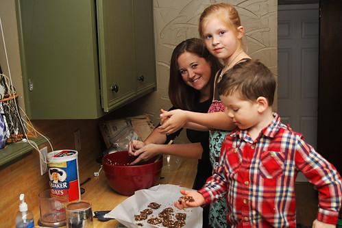 kids cooking 3