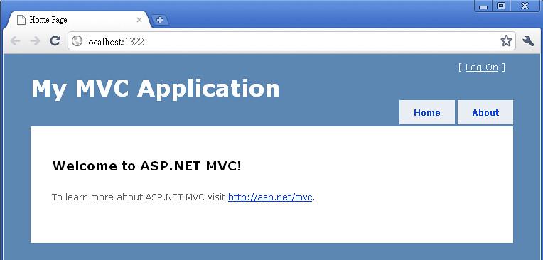 MVC3_03