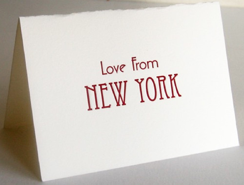 lovefromnewyorkcard.steelpetalpressetsy