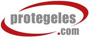Protegeles.com