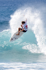 Surf (Emilio ES) Tags: sea mar surf surfing tenerife canaryislands lasamericas islascanarias bodyboard