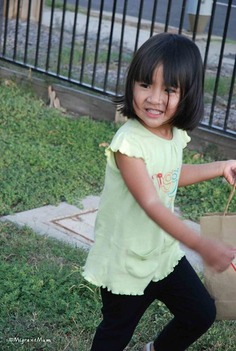 2010 Easter Egg Hunt (10)