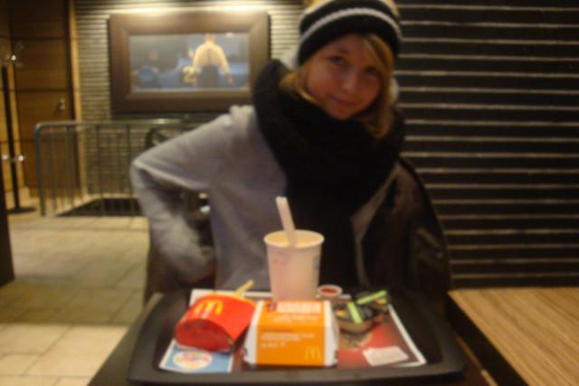 tammikuu 2011 870