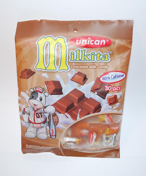 milky_sm