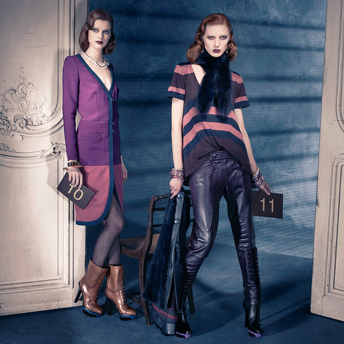 LouisVuitton-PreFall2011-10_105812932392