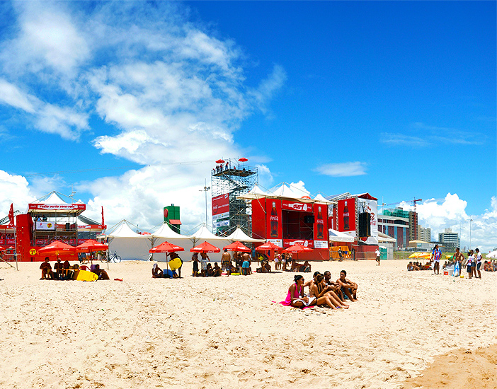 soteropoli.com-fotografia-fotos-de-salvador-bahia-brasil-brazil-verão-coca-cola-2011-by-tuniso-(26)b
