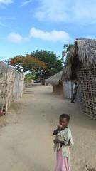 Mozambique-2223