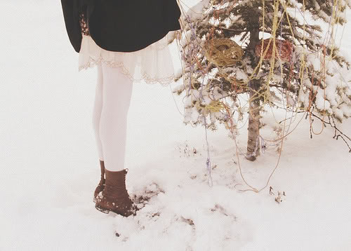 snow14-1