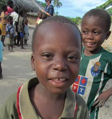 Mozambique-2221