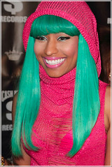nicki-pink-and-green