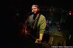 Devon Stuart @ NWB 1.21.11 - 31 (elawgrrl) Tags: music tampa photography live band americana fl ybor floridastatefair takers newworldbrewery 12111 rootsrock devonstuart