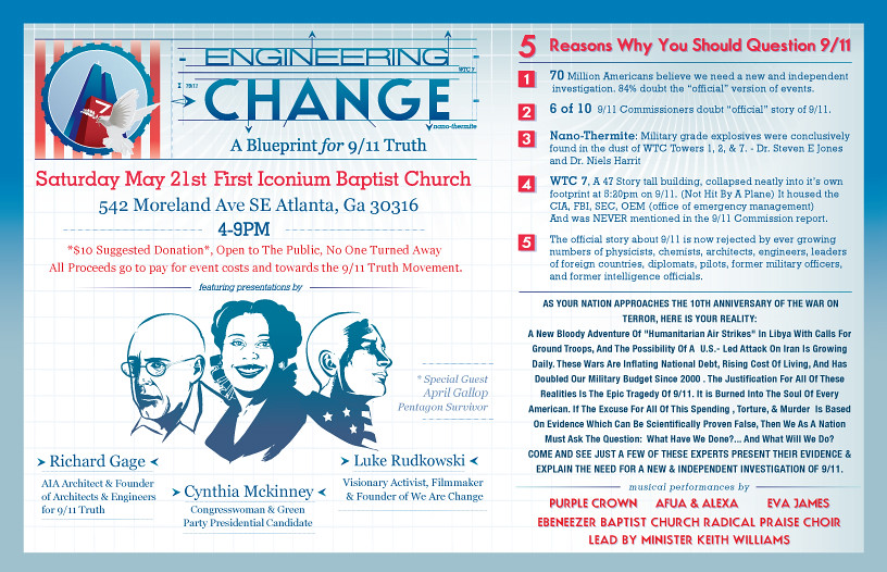 Engineering_Change_Flyer_Back_Large_Final
