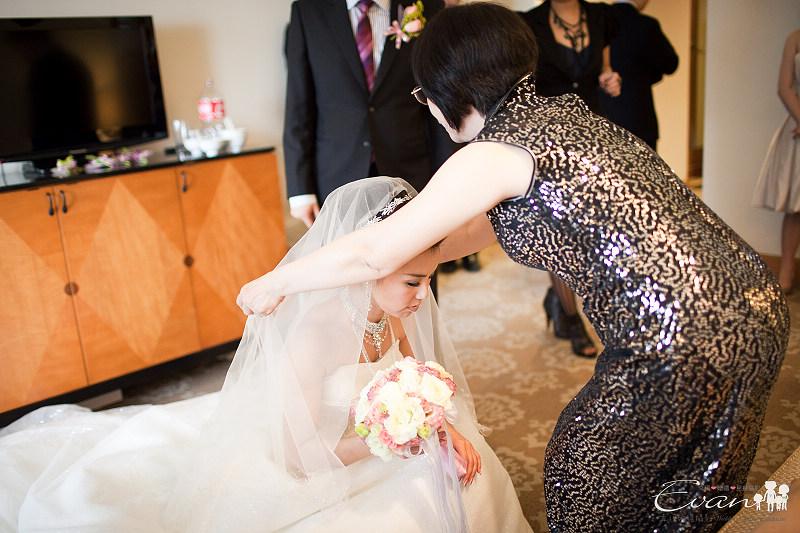 [婚禮攝影]立仁&佳蒂婚禮全紀錄_062