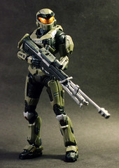 The World's Best Photos of halo and markv - Flickr Hive Mind