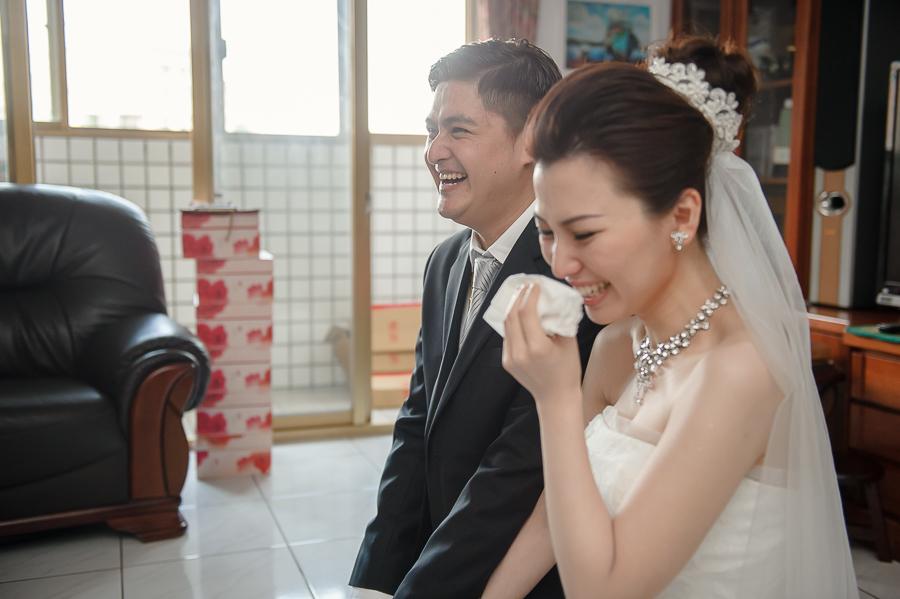 """""""和璞,台北婚攝,wedding,婚禮紀錄,婚攝,"""""""