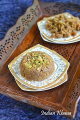 Atta-Ke-Halwa-Recipe4 (Priti_S) Tags: sweets halwa dessertrecipes easyhalwarecipes attahalwa