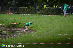 "ScoutingKamp2016-47 • <a style=""font-size:0.8em;"" href=""http://www.flickr.com/photos/138240395@N03/29602288384/"" target=""_blank"">View on Flickr</a>"
